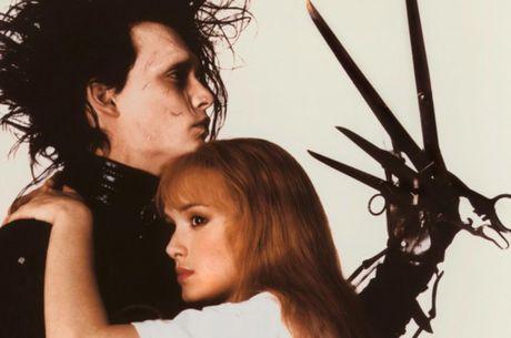 Nhung bo phim lam nen ten tuoi cua 'ga lap di' Tim Burton - Anh 3