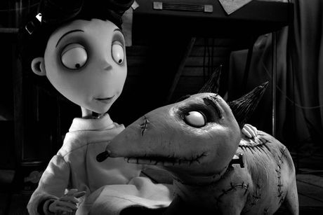 Nhung bo phim lam nen ten tuoi cua 'ga lap di' Tim Burton - Anh 8