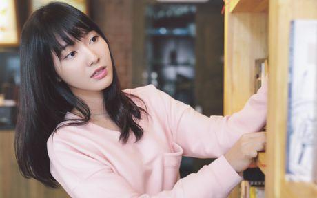 'Hot girl bolero' Jang Mi: 'Toi khong bat chuoc Nhu Quynh' - Anh 4