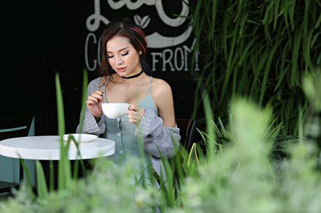 Phuong Trinh Jolie don tuoi moi voi hinh anh goi cam - Anh 5