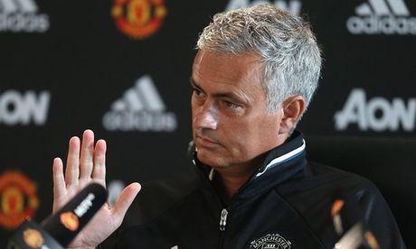 Huyen thoai Arsenal khong tin MU vao duoc top 4 - Anh 1