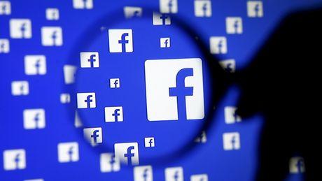Facebook phat hanh phan mem Work cho dan van phong - Anh 1