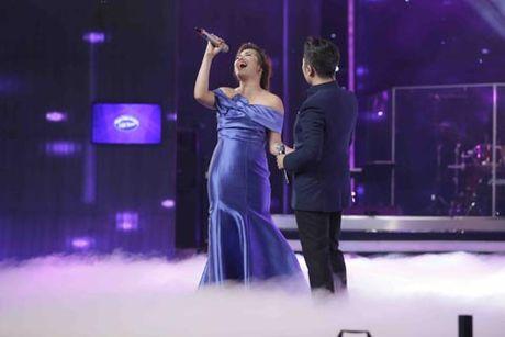 Vietnam Idol trong con khat nhan tai - Anh 3