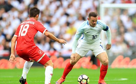 Ba xa Rooney bi to 'muon' con trai de bao ve chong - Anh 2