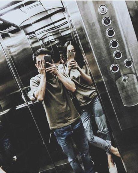 3 cap doi cua showbiz Viet lo bang chung yeu duong - Anh 12