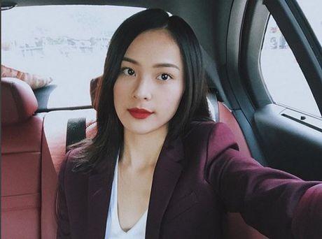 3 cap doi cua showbiz Viet lo bang chung yeu duong - Anh 16