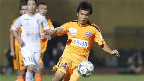 Cuu tuyen thu DTQG Nguyen Sa tai ngo thay cu Phan Thanh Hung - Anh 1