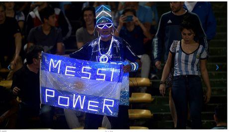 Van de cua Argentina khong chi la Messi - Anh 2