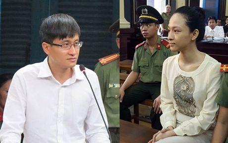 Ong Cao Toan My se bai nai neu hoa hau Phuong Nga tra tien - Anh 1