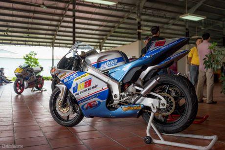 Thong tin chi tiet Giai Vo dich Moto HappyLand lan 1 nam 2016; ngay 23/10 dua chinh thuc - Anh 14