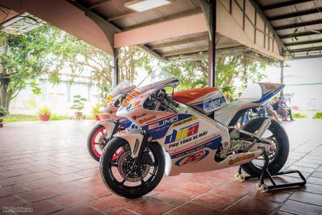 Thong tin chi tiet Giai Vo dich Moto HappyLand lan 1 nam 2016; ngay 23/10 dua chinh thuc - Anh 2