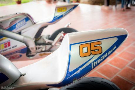 Thong tin chi tiet Giai Vo dich Moto HappyLand lan 1 nam 2016; ngay 23/10 dua chinh thuc - Anh 6