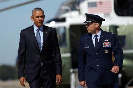 Ong Obama can nhac dap tra Nga thich dang - Anh 1