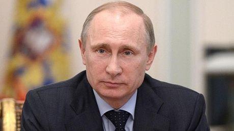 Ly do Tong thong Putin bat ngo huy tham Phap - Anh 1
