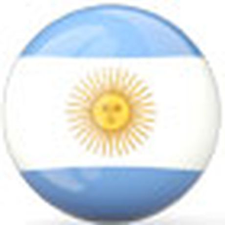 Chi tiet Argentina – Paraguay: Bo mat dang that vong (KT) - Anh 1