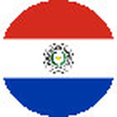 Chi tiet Argentina – Paraguay: Bo mat dang that vong (KT) - Anh 2