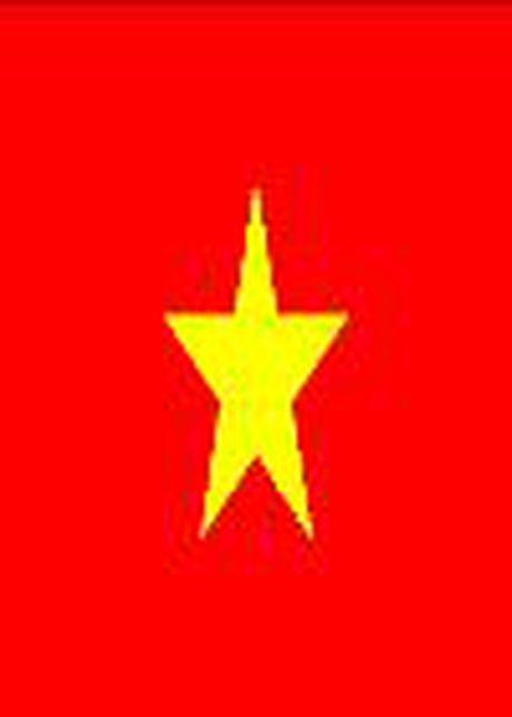Chi tiet Viet Nam - U17 Trung Quoc: The tran an bai (KT) - Anh 1