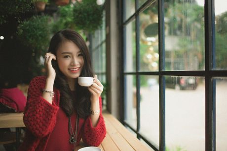 Nguoi dep truyen thong HHVN 2016 Ngoc Van: Hoc de co hanh phuc - Anh 3