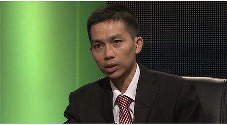 Tang san luong dau tho de dat muc tieu kinh te khong phai la... sang kien khon ngoan - Anh 1