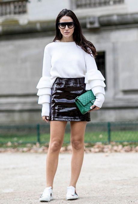 Mac dep nhu fashionista - Anh 15