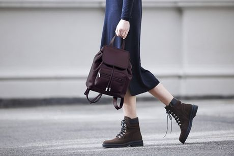 Thu den roi, sam ngay ankle boots thoi - Anh 8