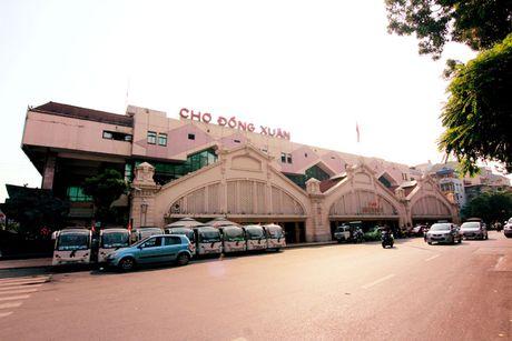 Mua thu pho co Ha Noi dep den nao long - Anh 6