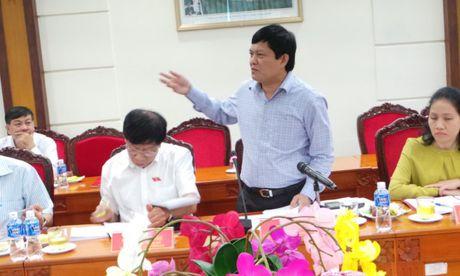 Thanh pho ngap nuoc, ket xe, hoi ham, khong cach gi thong minh - Anh 2