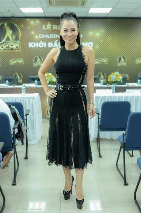 Thu Minh lo chong Tay cham soc con nho khong kheo vi ly do nay - Anh 2