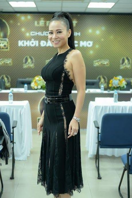 Thu Minh lo chong Tay cham soc con nho khong kheo vi ly do nay - Anh 3