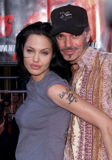 Bi mat ve doi song tinh yeu lap di cua Angelina Jolie - Anh 2