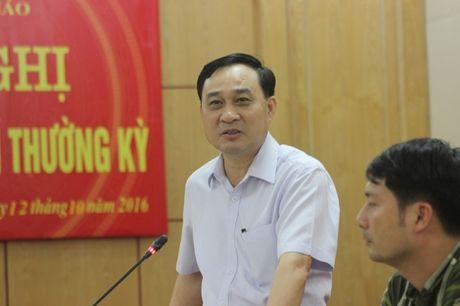 Cong chao tram ty tai Quang Ninh chi la mot trong nhieu hang muc cua du an - Anh 2
