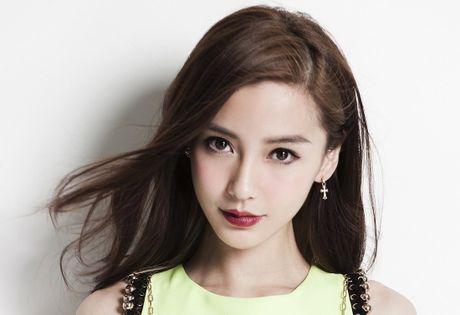 Nhung guong mat nu 'chuan khong can chinh' cho 'SCI Me An Tap' phien ban ngon tinh - Anh 5