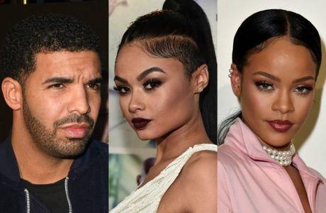'Nguoi tinh bao luc' Chris Brown quyet tam theo duoi Rihanna sau khi biet tin co doc than - Anh 3