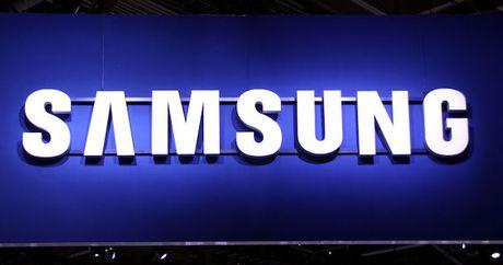 Samsung thiet hai nang ne vi Note 7 - Anh 2