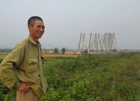 Tram dung nghi, diem nhan doc dao cua du lich Quang Ninh - Anh 1