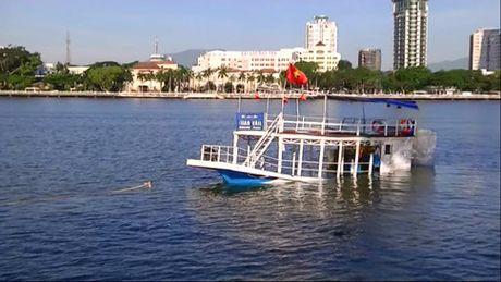 De nghi truy to 3 nguoi lien quan vu lat tau Thao Van 2 - Anh 1