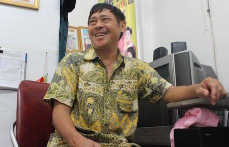 Chuyen cong dan uu tu 300 lan bat toi pham - Anh 2
