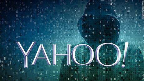 Nhung am muu tham hiem an sau vu hack Yahoo - Anh 1