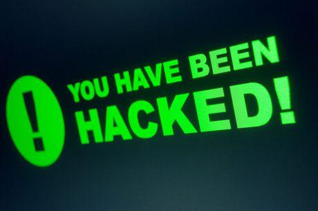 Nhung am muu tham hiem an sau vu hack Yahoo - Anh 2