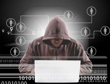 Nhung am muu tham hiem an sau vu hack Yahoo - Anh 3