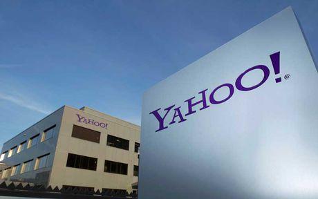 Nhung am muu tham hiem an sau vu hack Yahoo - Anh 4