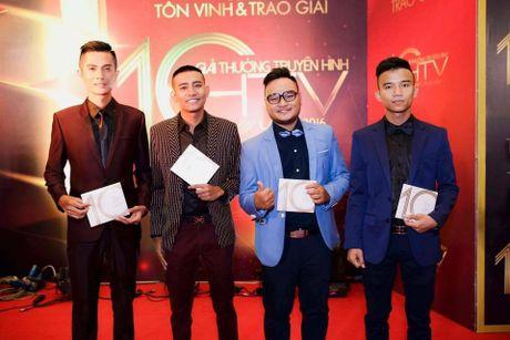 Them kenh vlog Viet duoc nhan nut Play YouTube ma vang - Anh 1