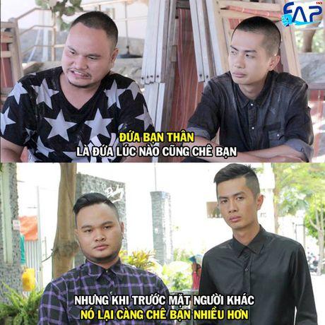 Them kenh vlog Viet duoc nhan nut Play YouTube ma vang - Anh 2