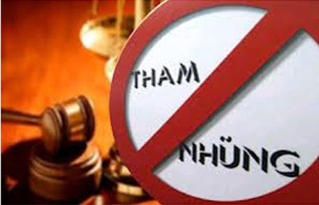 19 lanh dao Quang Nam truc chong tham nhung - Anh 1