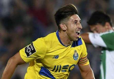 CAP NHAT sang 12/10: Buffon vuot Messi, Ronaldo de giat Ban chan vang. Suarez san bang ky luc World Cup - Anh 5