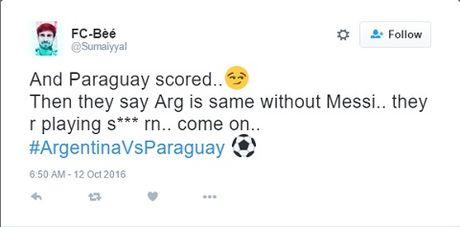 Argentina thua tran, CDV doi sa thai HLV - Anh 4