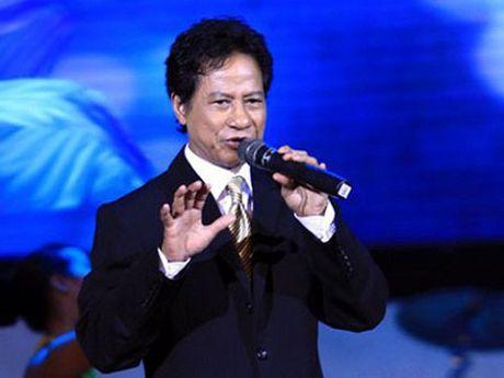 Che Linh hat 5 phut, cat-se gap 3 lan MC Ky Duyen noi 5 tieng? - Anh 1