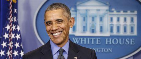 Tong thong Obama the se dua con nguoi len sao Hoa vao nam 2030 - Anh 2
