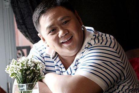 Minh Beo lam phu bep trong tu, da viet duoc 6 kich ban san khau - Anh 1