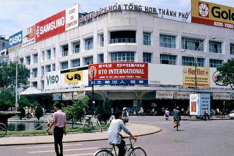 Thao do thuong xa Tax Sai Gon: 136 nam phat trien - Anh 10